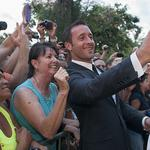 CBS renews 'Hawaii Five-0' for another season