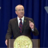 New Jersey to create its own state-based health exchange