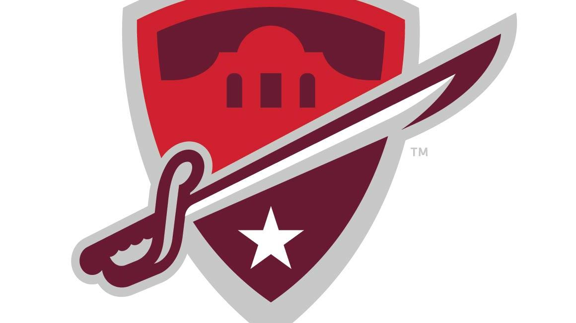 San Antonio S Alliance Of American Football Team To Be