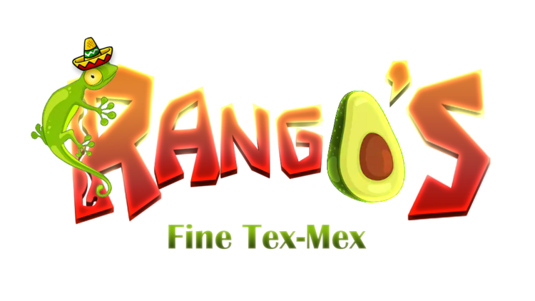 Tex Mex Concept Rango S Coming To Tysons This Fall
