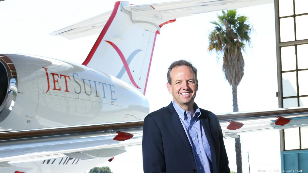 Flipboard Alaska Airlines Flight Returns To San Jose