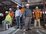 103-year-old Western Specialty Contractors eyes big growth