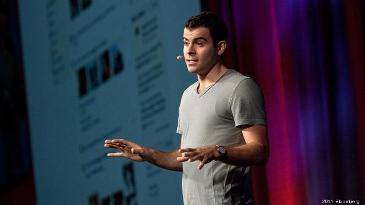 Longtime Facebook exec Adam Mosseri will likely lead