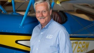 Wichita Aero Club changing venue for annual On-Air Summit