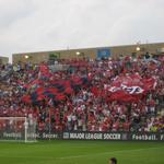 SeatGeek lands naming rights to Chicago Fire's stadium