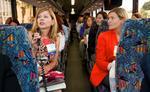 ULI North Florida explores Springfield's commercial viability