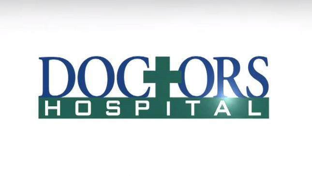 medical business plan pdf