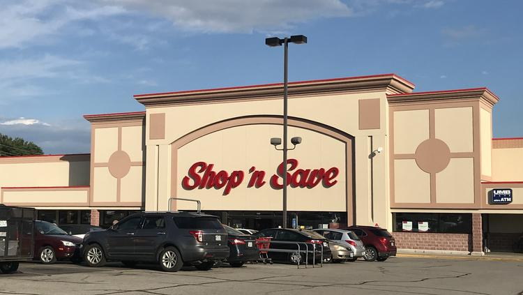 Schnucks Unveils Opening Dates For 9 Acquired Shop N Save Stores