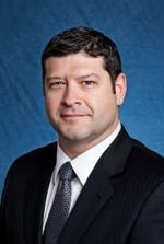 Florida Blue names Charles Divita CFO, replacing retiring Chris Doerr