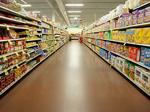 Retail real estate market improved in Q2 but challenges continue