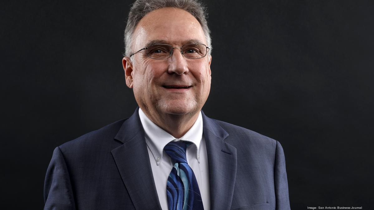 2018 Outstanding Lawyers Awards John Ferguson Of Schmoyer