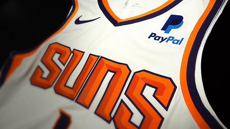 Phoenix Suns fire GM Ryan McDonough - Phoenix Business Journal d62f34fb5