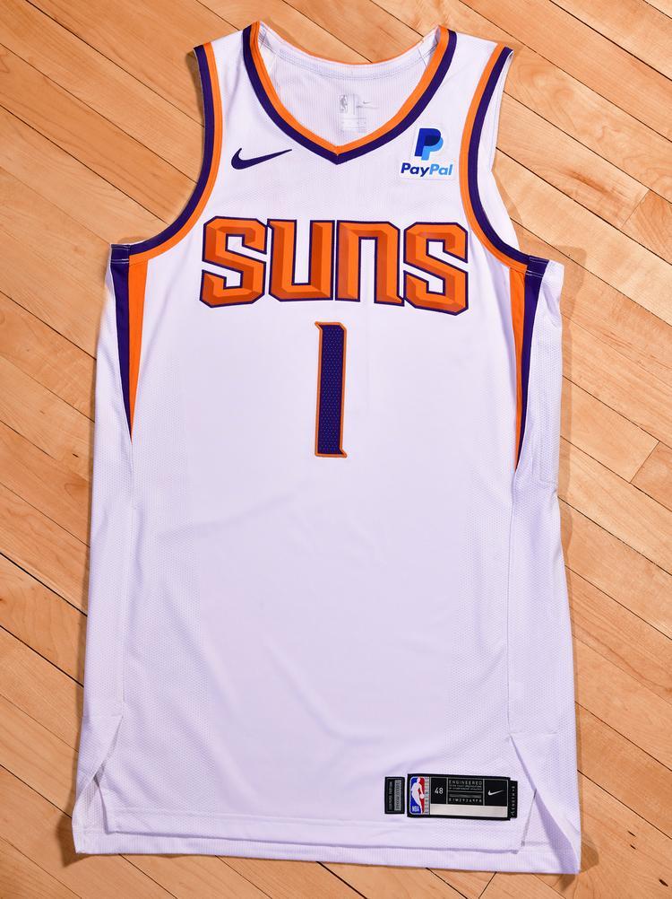 a962d9d2012 jersey phoenix suns