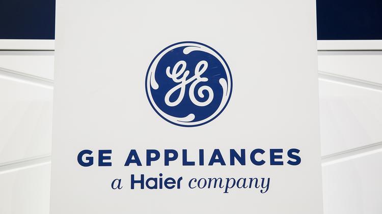 Ge Appliance Warranty >> Ge Appliances Names New Sales Leader Louisville Business First