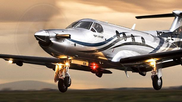 St Augustine Air Charter Company To Offer Flights To The Bahamas