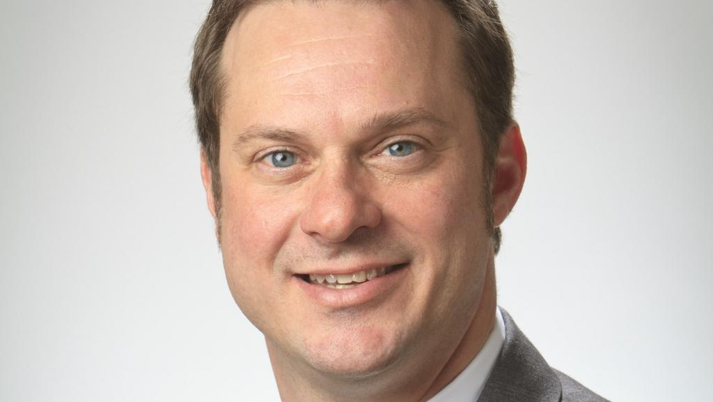 Dave Melin says more technology, tax credits will drive investments