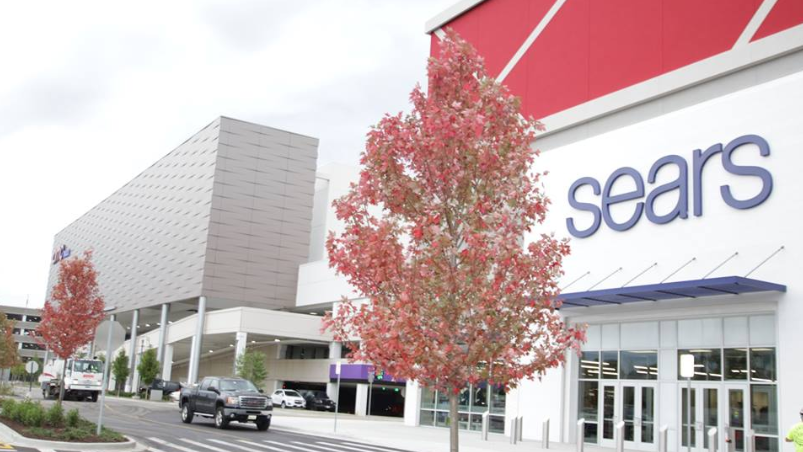Sears to close suburban Chicago store just 7 months after renovation
