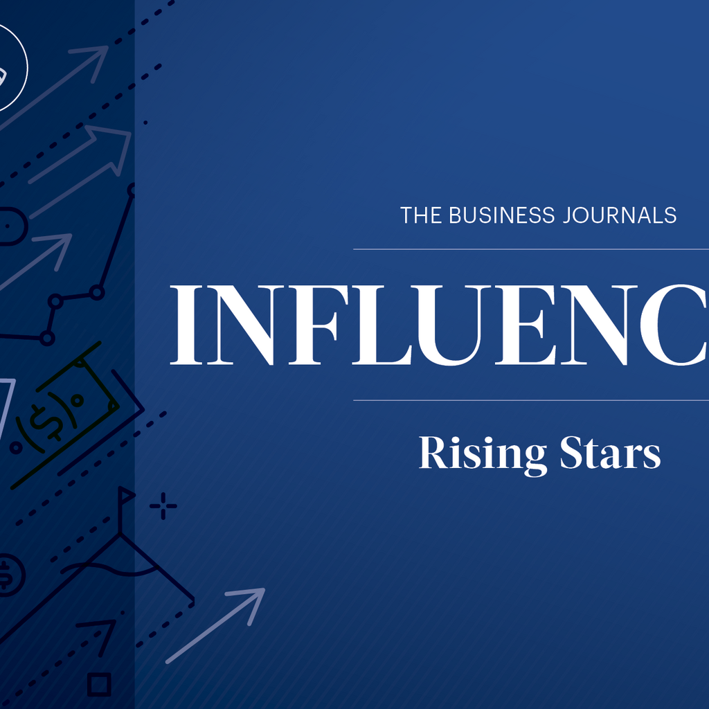 Local Business News The Business Journals