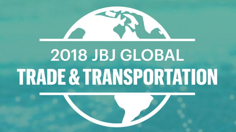 Florida Chambers' Alice Ancona to keynote JBJ's Global Trade