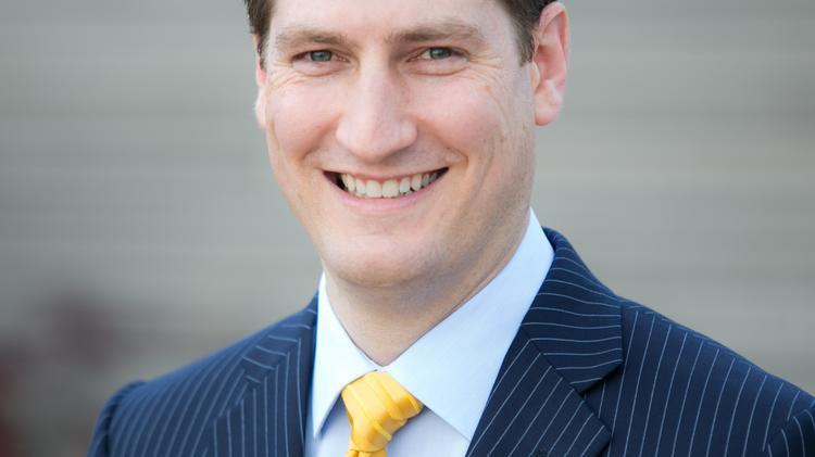 SunTrust Bank appoints Jeff Lieberman as Greater Washington