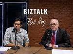 BizTalk with Bill Roy Episode 72: The Greater Wichita Partnership