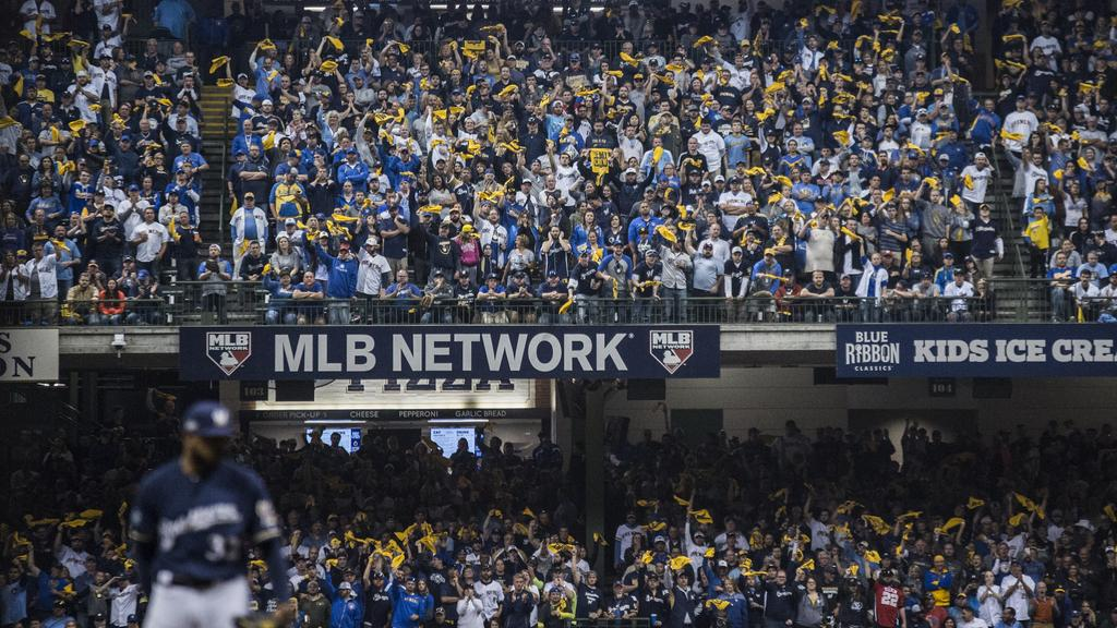 Excess Miller Park tax proceeds will reach about $16M; How to use it?