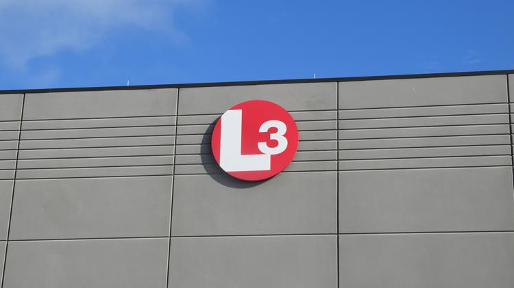 L3 Security & Detection Systems in St  Pete laying off 67