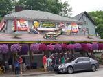 Readers React: How do you feel about the closing of Terry's Turf Club?