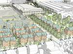 d55da98df3fe KBK Enterprises plans to redevelop former Burrell Scientific ...