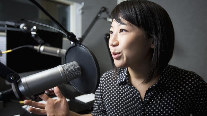 Video or podcast — which is best for your small business?