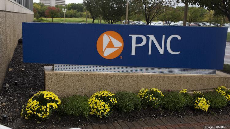 PNC Bank opens branch in Kansas City's Crossroads Arts