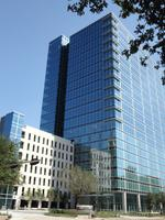 Skanska sells Galleria-area tower, picks up major tenant