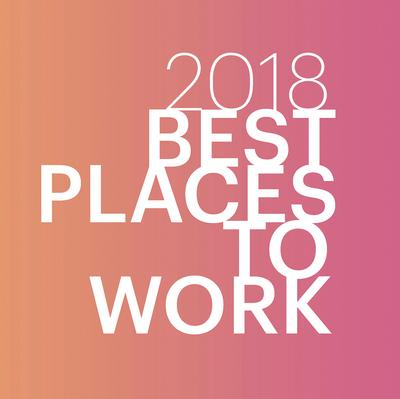 Best Places to Work 2018: Arvest Bank - Kansas City Business Journal