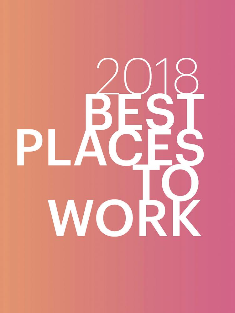 Get to know Kansas City's 2018 Best Places to Work honorees - Kansas