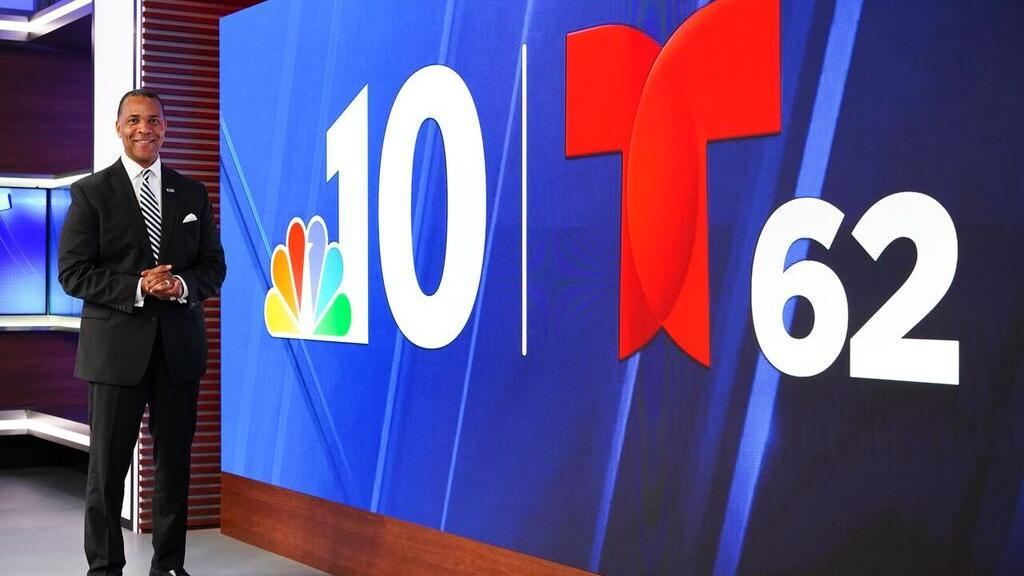 Nbc10 Challenges 6abc Action News In Novebmer Sweeps Ratings