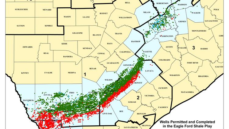 Armor Energy files first drilling permits of 2019 in Lee ... on rhome texas county map, brown county, caldwell county, marshall county texas map, colorado county, madisonville county texas map, collingsworth county texas map, dewitt county, brownwood county texas map, gonzales texas on a map, karnes county, colorado county texas map, gonzales texas aerial, lavaca county, zavala county, fayette county texas road map, harrison county texas map, fannin county, harris county, guadalupe county texas map, bryan county texas map, gonzales texas 2014, benton county texas map, adams county texas map, beaumont county texas map, bell county, wilson county, mclennan county, lavaca county texas map, kingsville county texas map, comal county, guadalupe county, jackson county, burnet county, san antonio county texas map, bexar county, pasadena county texas map,