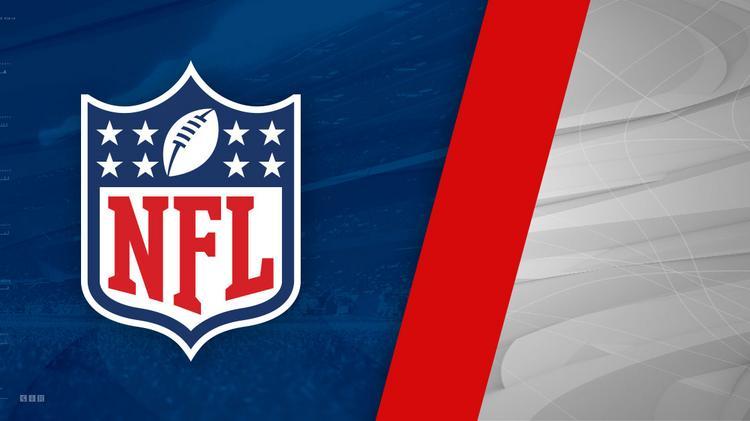 Capital Sports Advisors signs large NFL draft class - L.A. Biz 63cac8c01