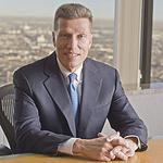 Former Sprint CFO joins open spectrum startup