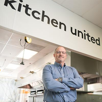 Kitchen United Gets 10m Investment From Google S Gv L A