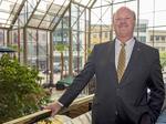 Boasting Buffalo: Daniel Reininga, community banker