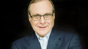 Seattle-area community leaders shared their memories of late Microsoft co-founder Paul Allen and reaction to his passing.