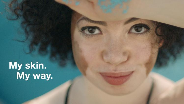P&G overhauls Venus marketing - Cincinnati Business Courier