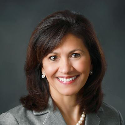 ServisFirst Bancshares Inc. (Nasdaq: SFBS) adds Analytical Services Inc. Founder Irma Loya Tuder to board - Birmingham Business Journal