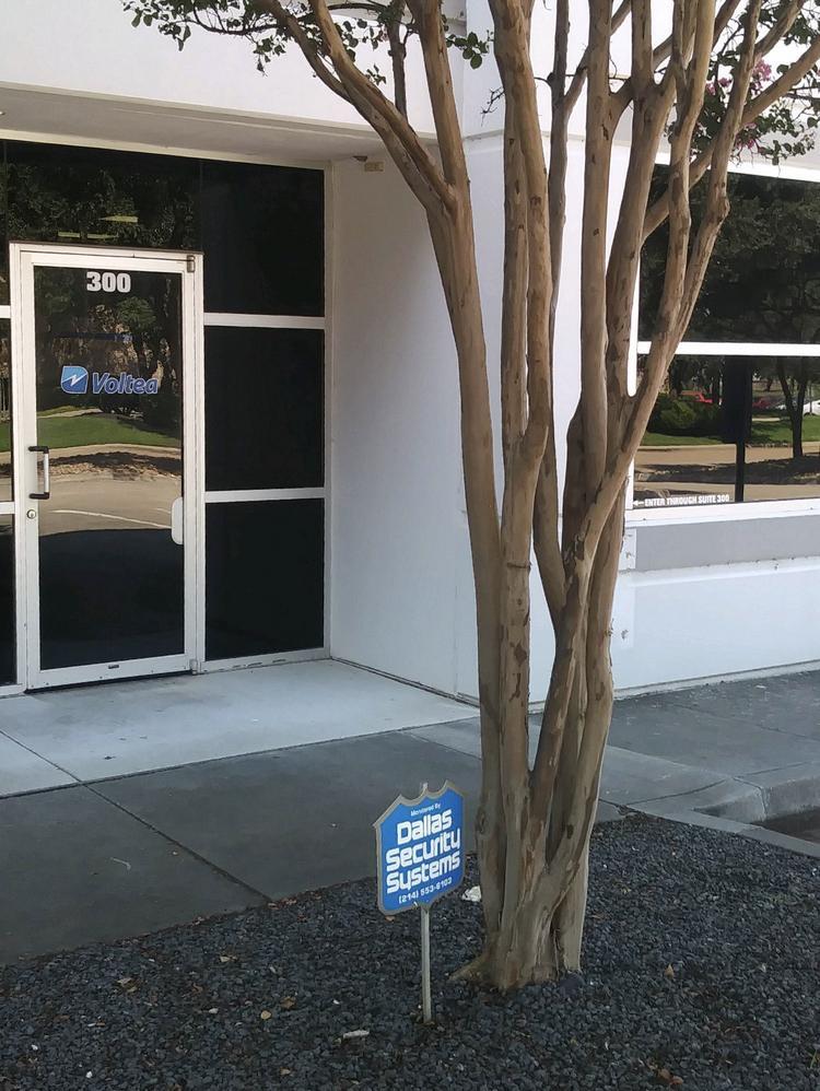 Dallas Water Company >> Voltea Expands Headquarters In Farmers Branch Texas Dallas