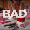 Dan Loeb spoofs Campbell ad, calls soup company 'Mmm Mmm Bad'