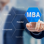Webinar On Demand: How an Executive MBA program impacts your career - and your life