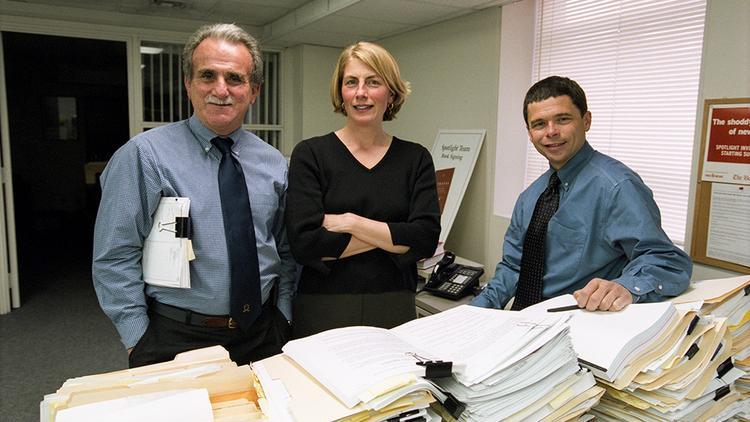 Boston Globe Customer Service