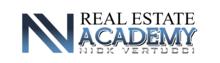 NV Real Estate Academy
