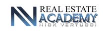 NV Real Estate Academy