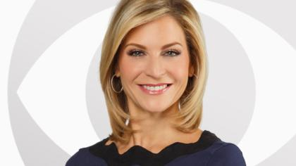 CBS 3 finds new main co-anchor Jessica Kartalija at